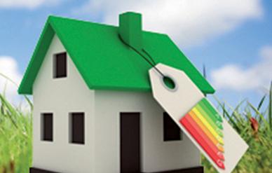 home schornsteinfegermeister ihr partner f r umwelt energie sicherheit. Black Bedroom Furniture Sets. Home Design Ideas
